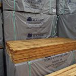 Reichert quality cedar fence boards