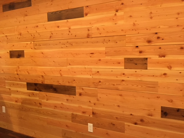 1x6 8 Douglas Fir Tongue And Groove 171 Mill Outlet Lumber