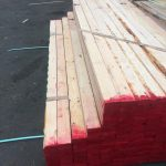 1x6 12 Douglas Fir Tongue And Groove 171 Mill Outlet Lumber