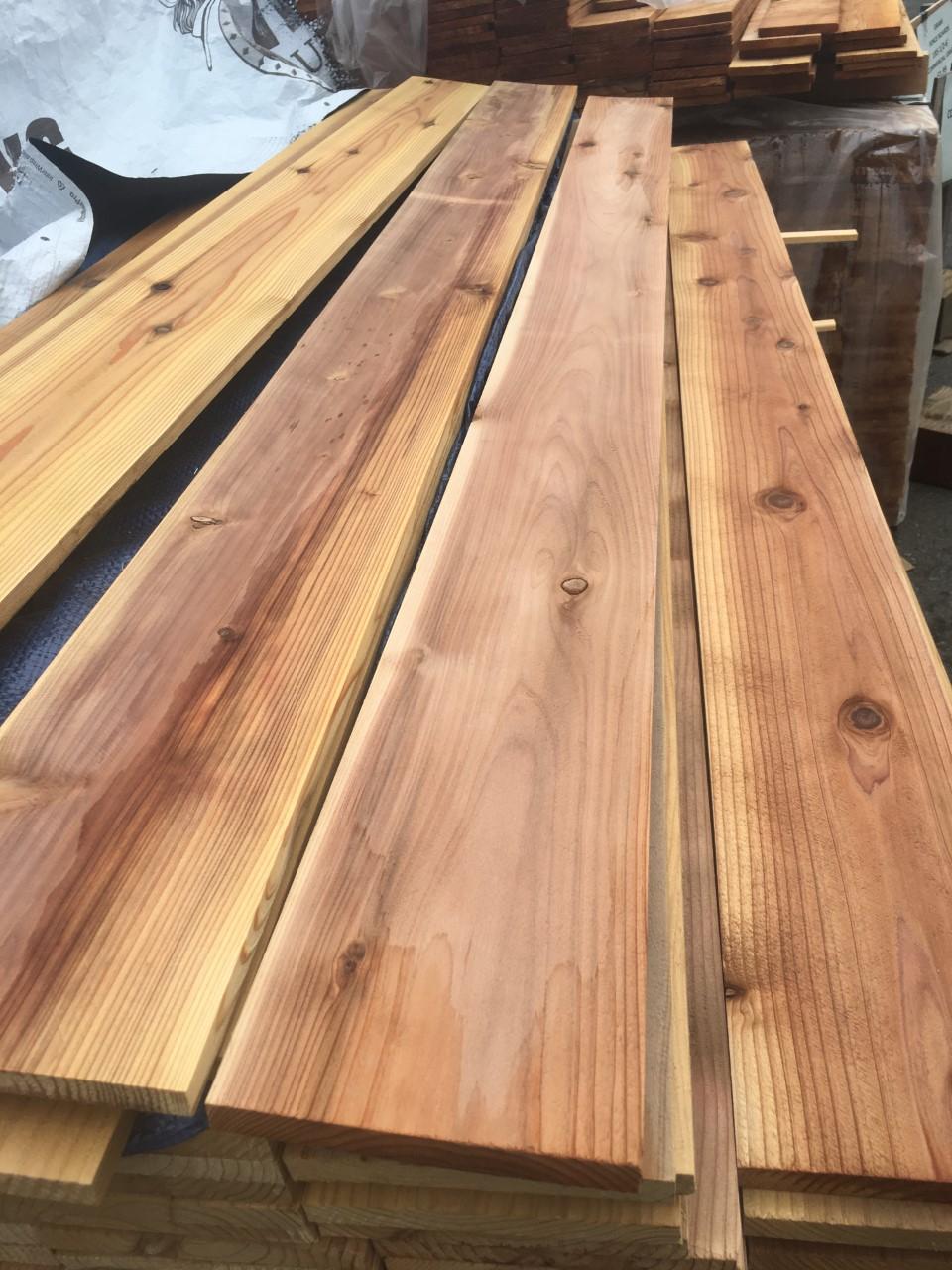 boards img Japanese bukkake